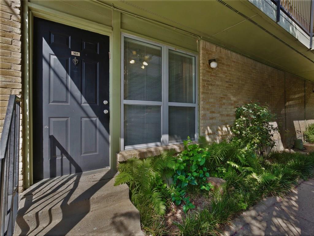 Sold Property | 3203 Carlisle Street #161 Dallas, Texas 75204 31