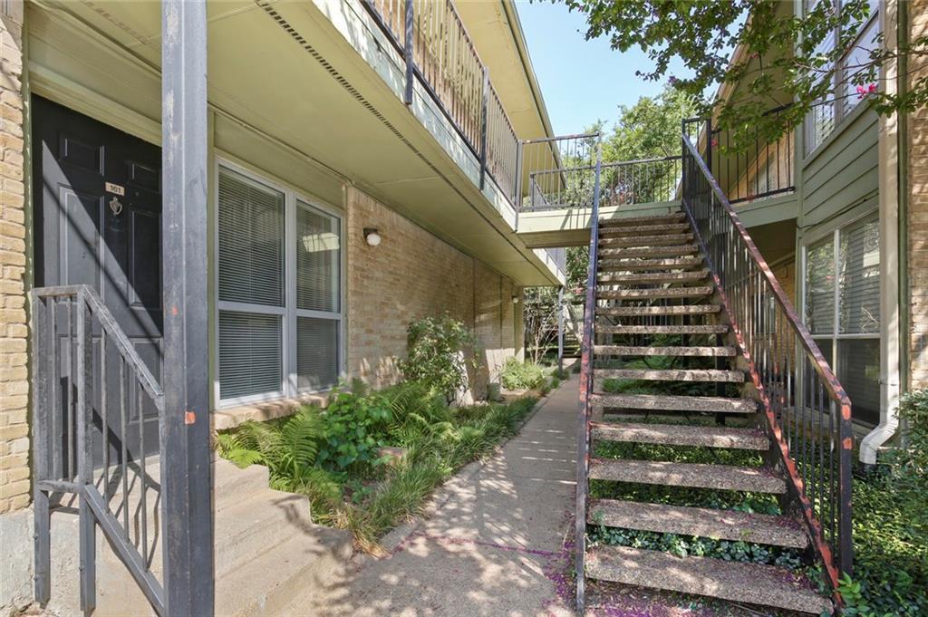 Sold Property | 3203 Carlisle Street #161 Dallas, Texas 75204 32