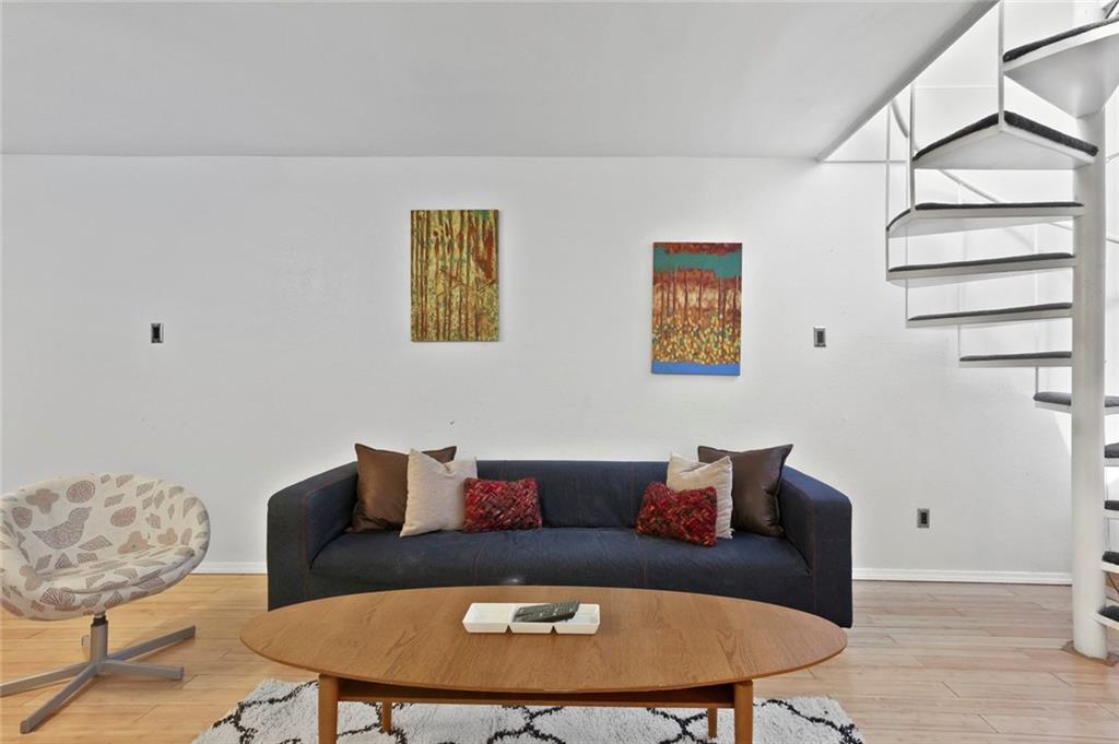 Sold Property | 3203 Carlisle Street #161 Dallas, Texas 75204 6