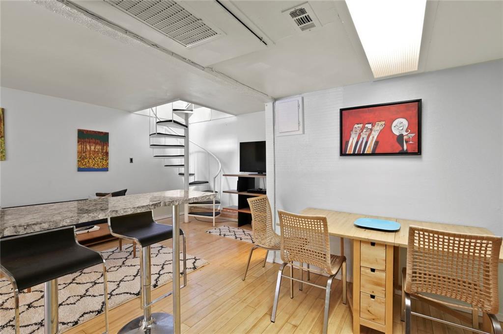 Sold Property | 3203 Carlisle Street #161 Dallas, Texas 75204 8