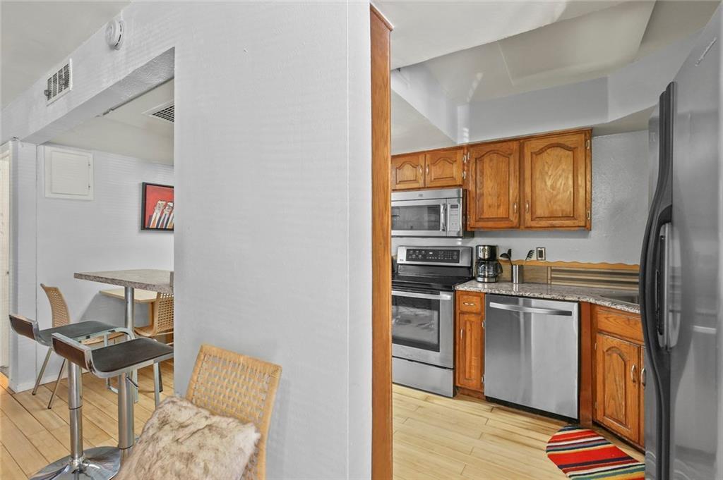 Sold Property | 3203 Carlisle Street #161 Dallas, Texas 75204 9