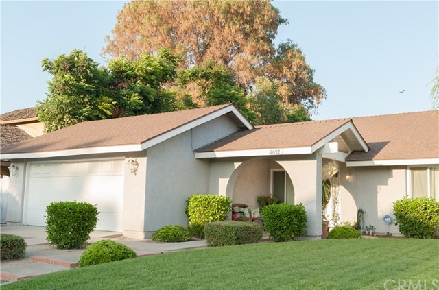 Closed | 2627 S Marigold Avenue Ontario, CA 91761 0