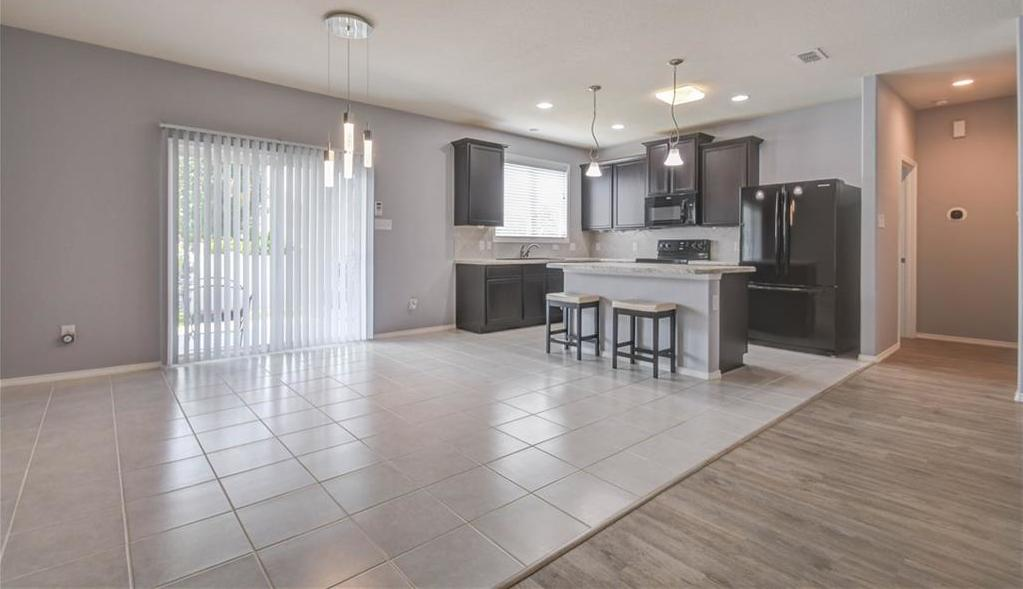 Sold Property | 9004 Blackstone Drive Aubrey, Texas 76227 0