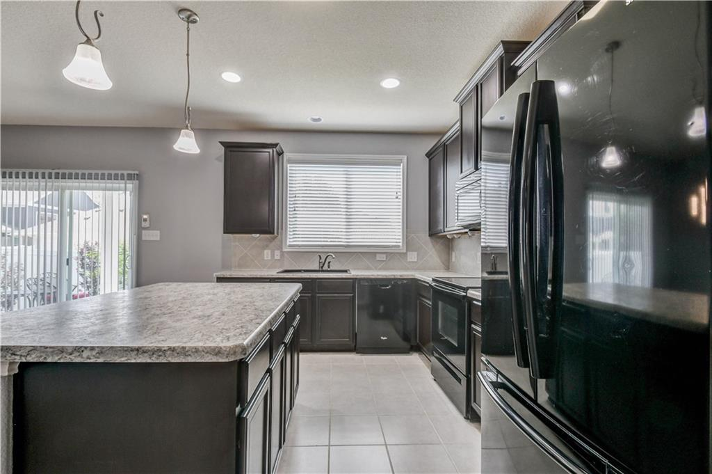 Sold Property | 9004 Blackstone Drive Aubrey, Texas 76227 10