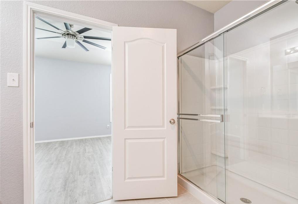 Sold Property | 9004 Blackstone Drive Aubrey, Texas 76227 11