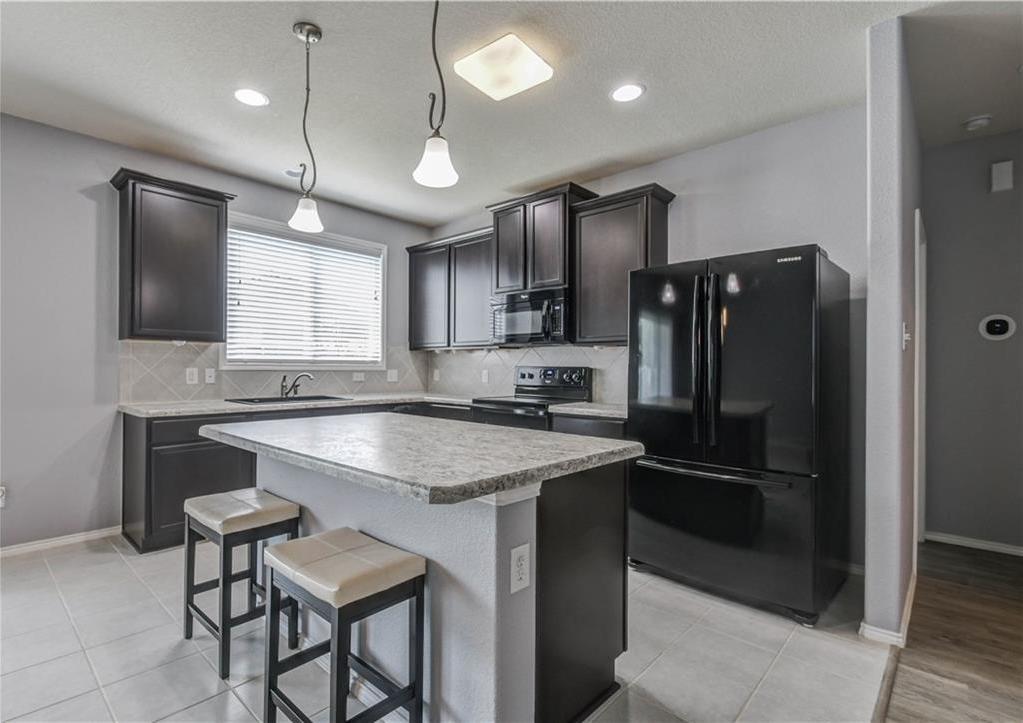 Sold Property | 9004 Blackstone Drive Aubrey, Texas 76227 12