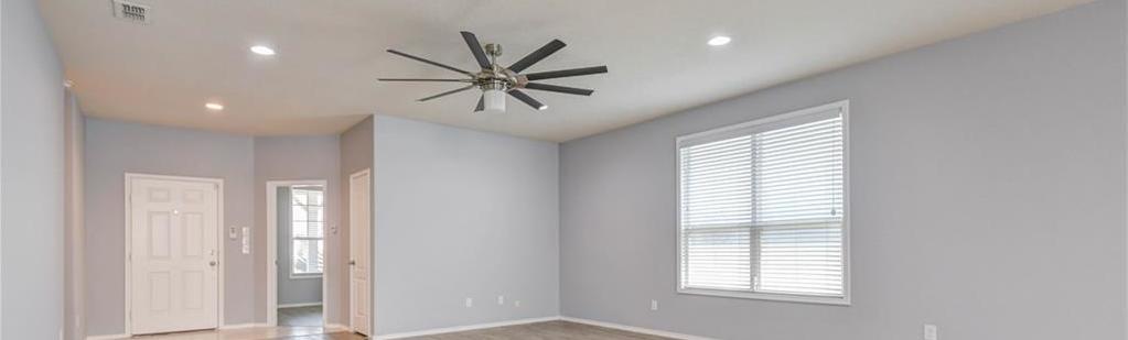 Sold Property | 9004 Blackstone Drive Aubrey, Texas 76227 13