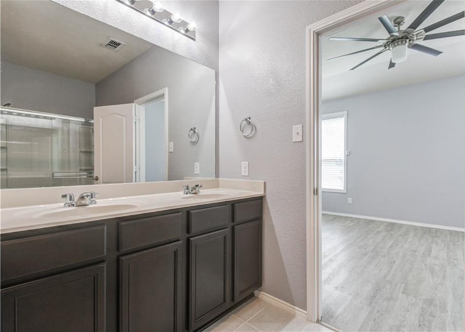 Sold Property | 9004 Blackstone Drive Aubrey, Texas 76227 14