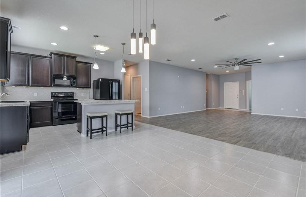 Sold Property | 9004 Blackstone Drive Aubrey, Texas 76227 16
