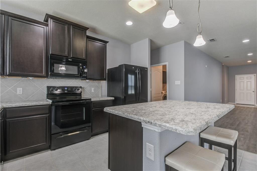 Sold Property | 9004 Blackstone Drive Aubrey, Texas 76227 17