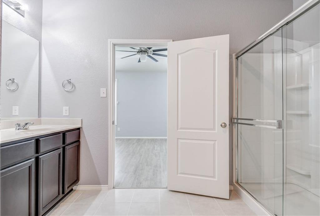 Sold Property | 9004 Blackstone Drive Aubrey, Texas 76227 18