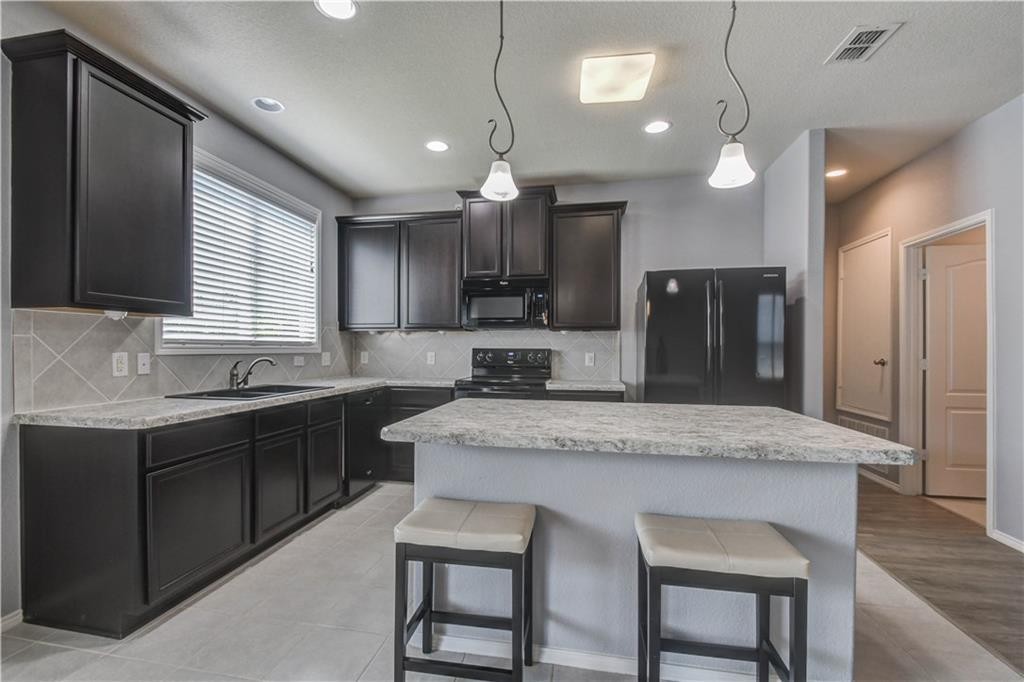 Sold Property | 9004 Blackstone Drive Aubrey, Texas 76227 19