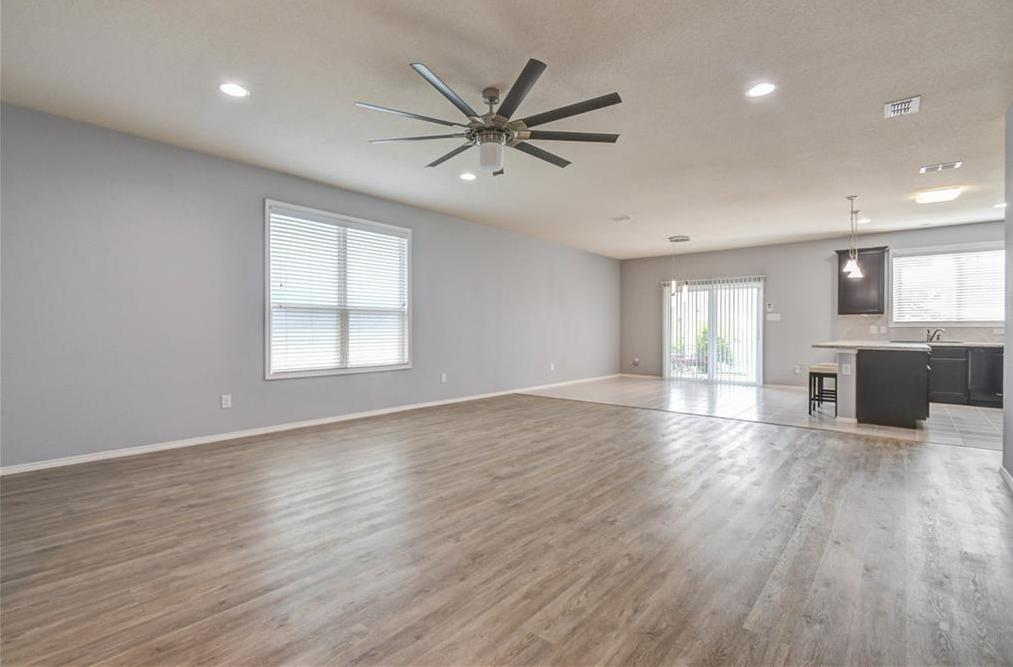 Sold Property | 9004 Blackstone Drive Aubrey, Texas 76227 2