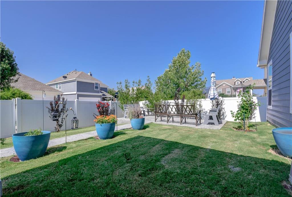 Sold Property | 9004 Blackstone Drive Aubrey, Texas 76227 26