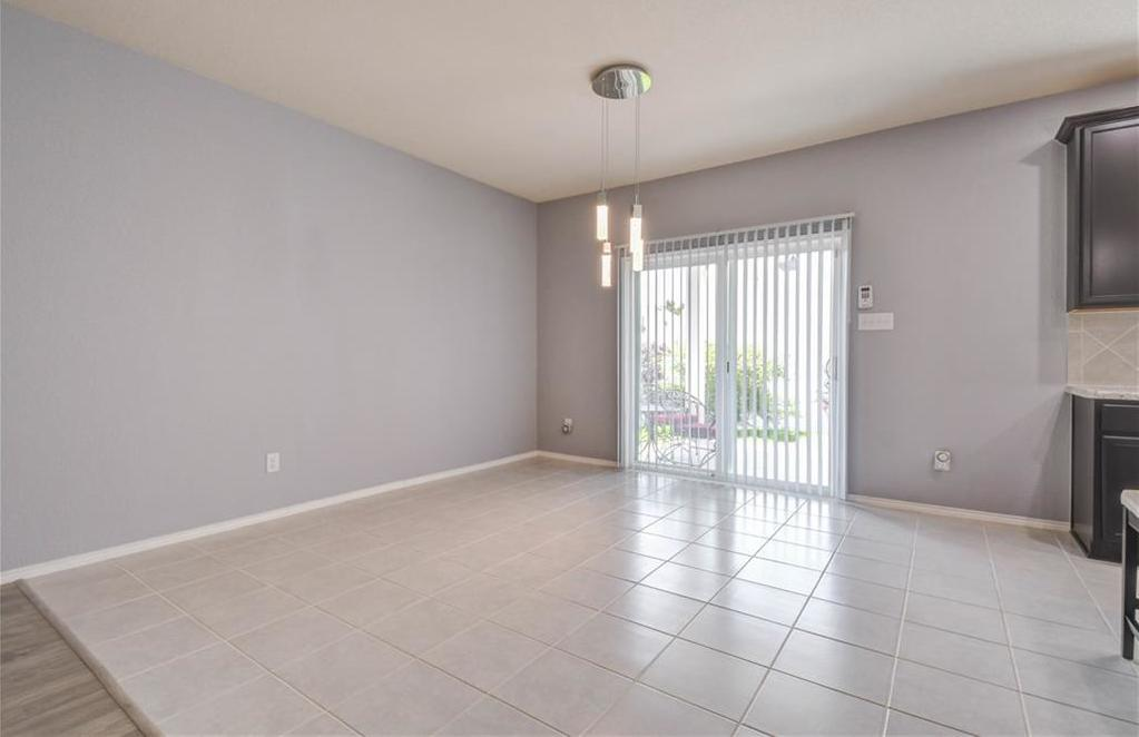 Sold Property | 9004 Blackstone Drive Aubrey, Texas 76227 3