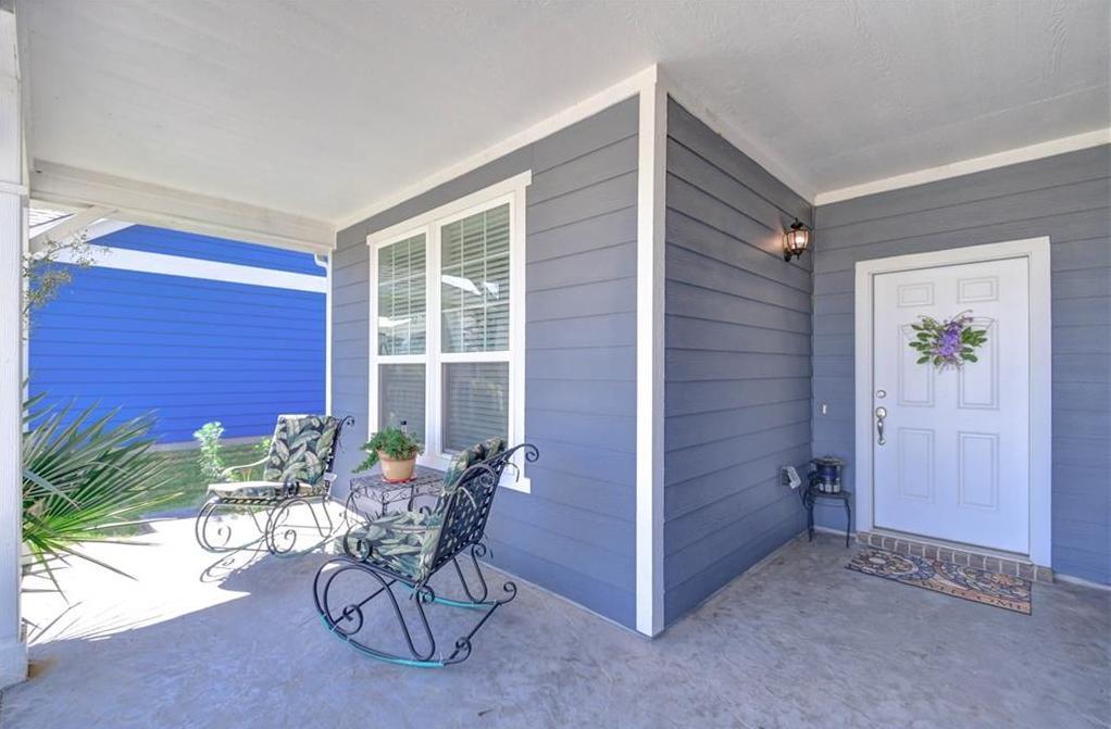 Sold Property | 9004 Blackstone Drive Aubrey, Texas 76227 30