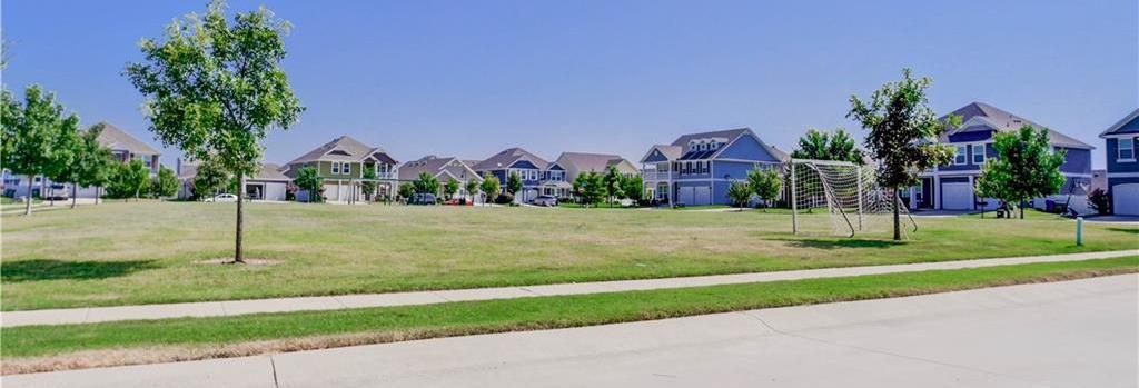 Sold Property | 9004 Blackstone Drive Aubrey, Texas 76227 31