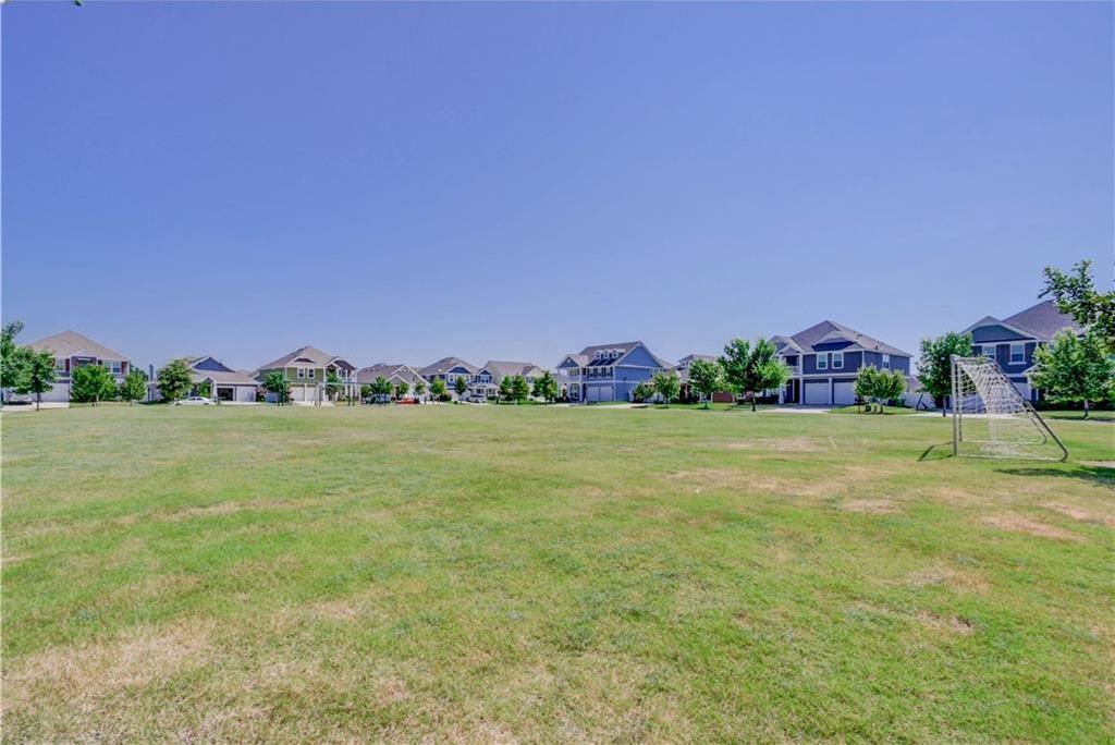 Sold Property | 9004 Blackstone Drive Aubrey, Texas 76227 32