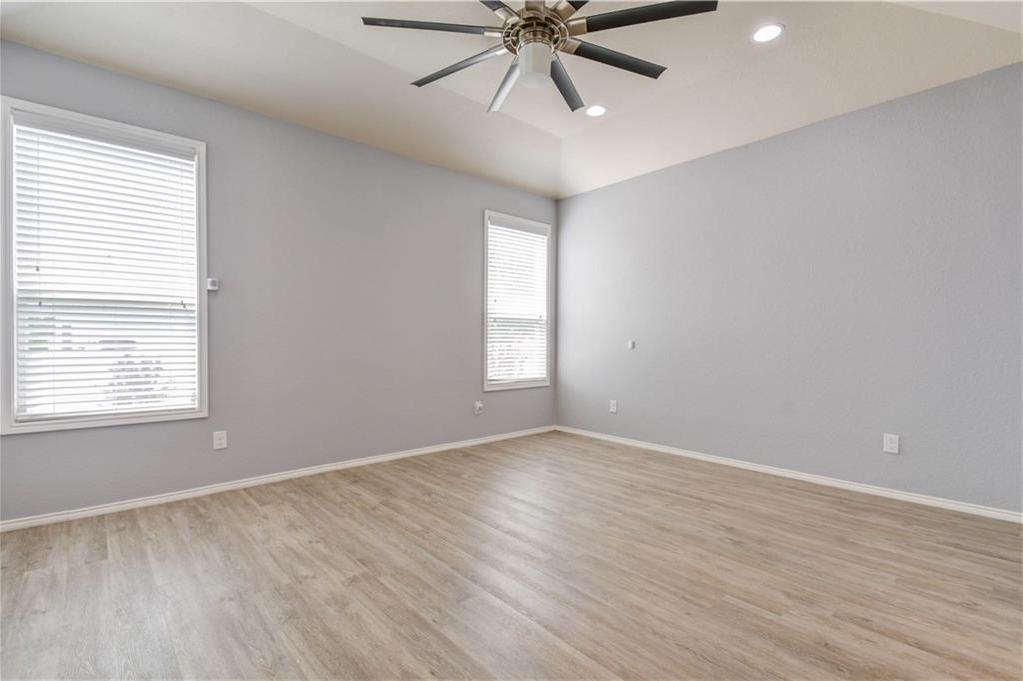 Sold Property | 9004 Blackstone Drive Aubrey, Texas 76227 4