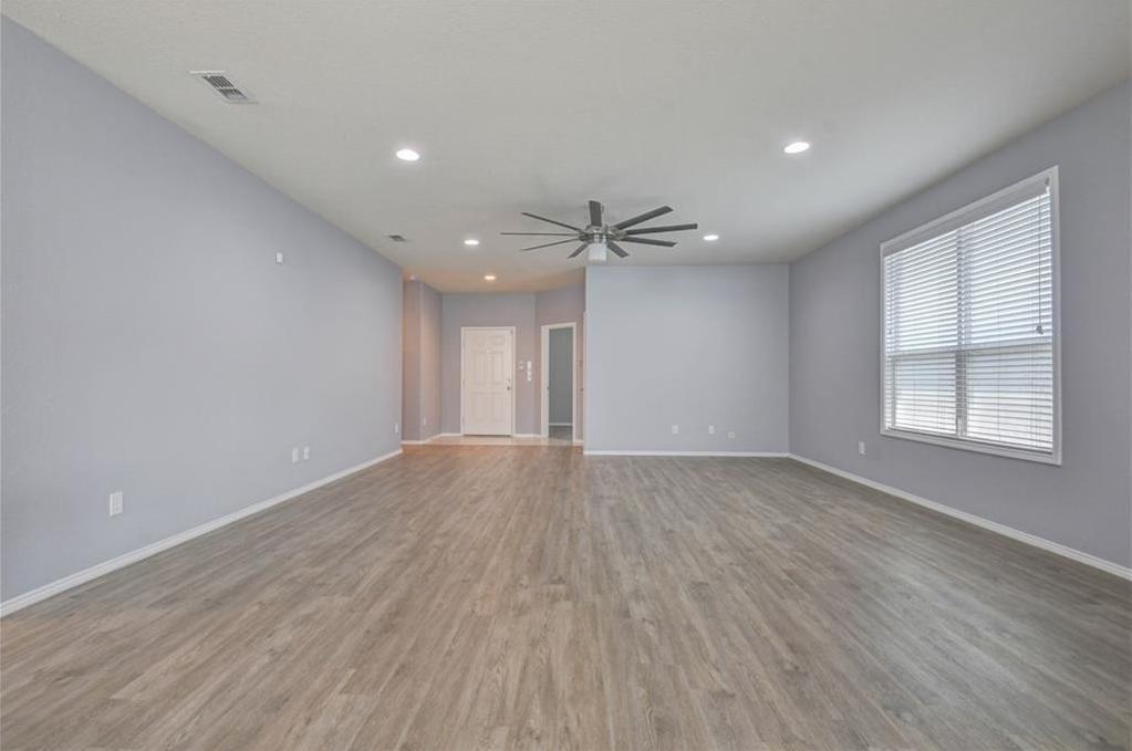 Sold Property | 9004 Blackstone Drive Aubrey, Texas 76227 5