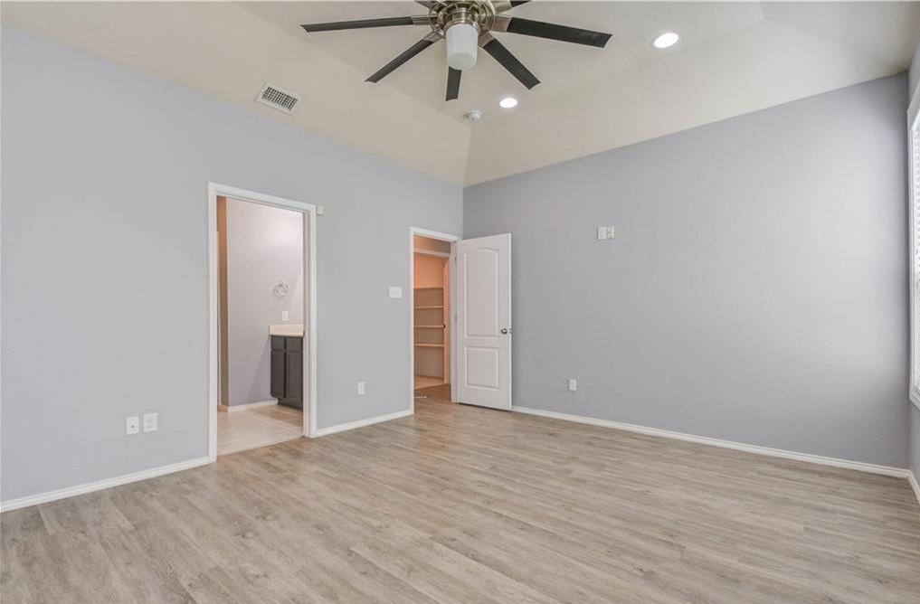 Sold Property | 9004 Blackstone Drive Aubrey, Texas 76227 6
