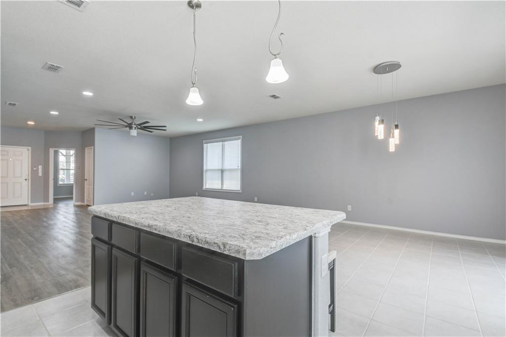 Sold Property | 9004 Blackstone Drive Aubrey, Texas 76227 7