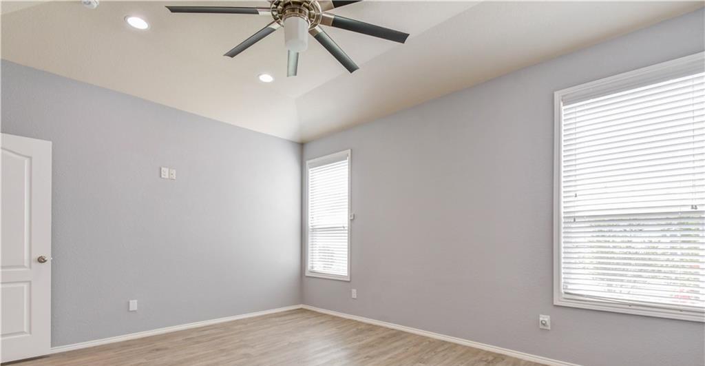 Sold Property | 9004 Blackstone Drive Aubrey, Texas 76227 8