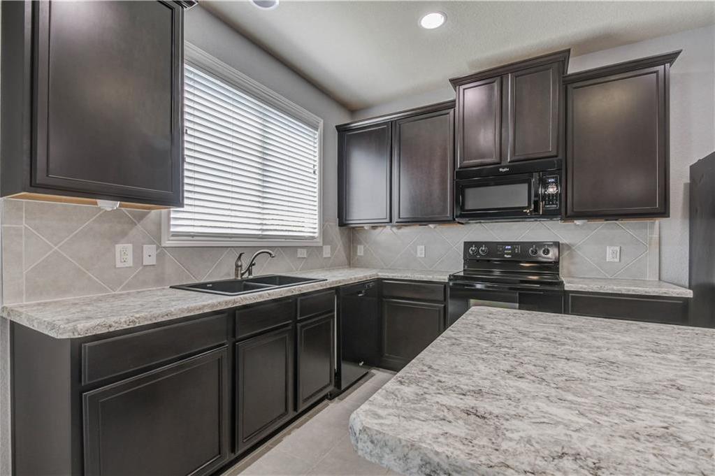 Sold Property | 9004 Blackstone Drive Aubrey, Texas 76227 9