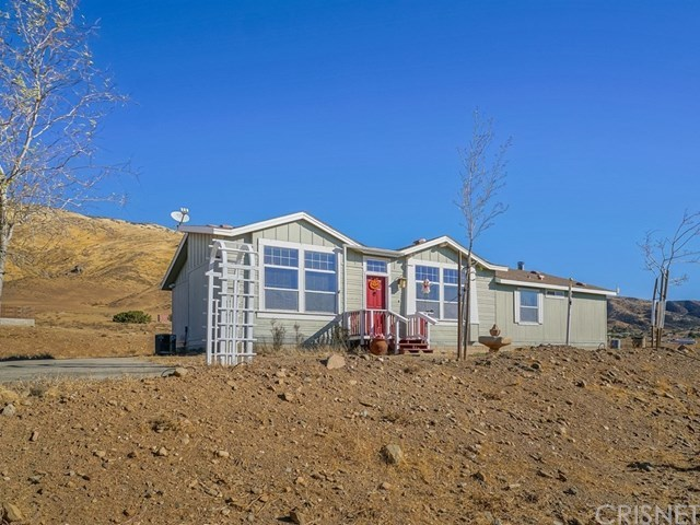 Closed | 5727 Shannon Valley Road Acton, CA 93510 0