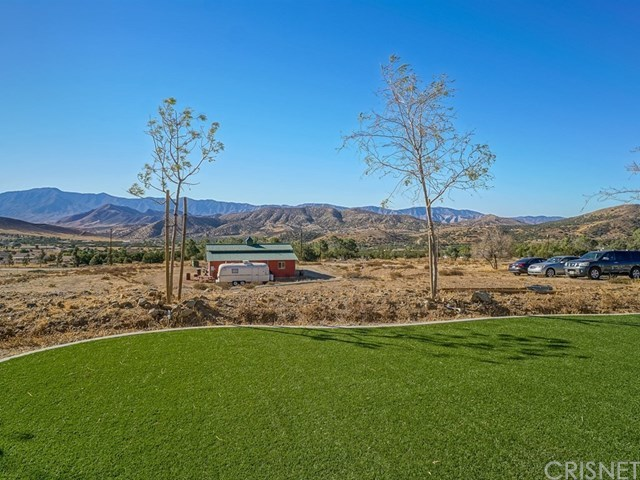 Closed | 5727 Shannon Valley Road Acton, CA 93510 10