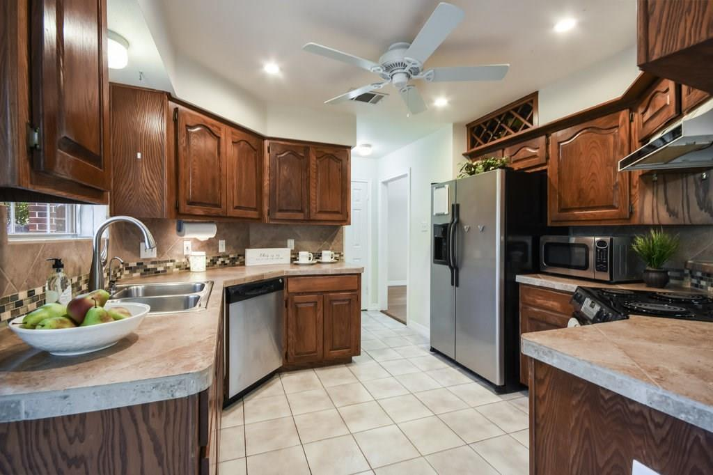 Sold Property | 503 Riverview Drive Georgetown, TX 78628 11