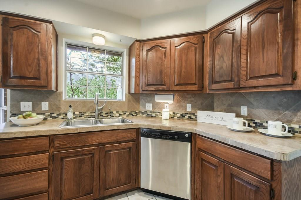 Sold Property | 503 Riverview Drive Georgetown, TX 78628 12