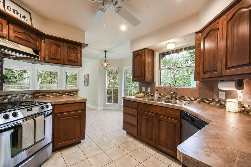 Sold Property | 503 Riverview Drive Georgetown, TX 78628 13