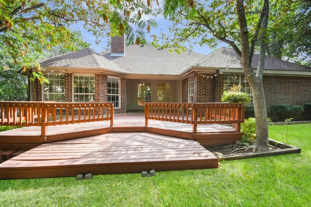 Sold Property | 503 Riverview Drive Georgetown, TX 78628 26
