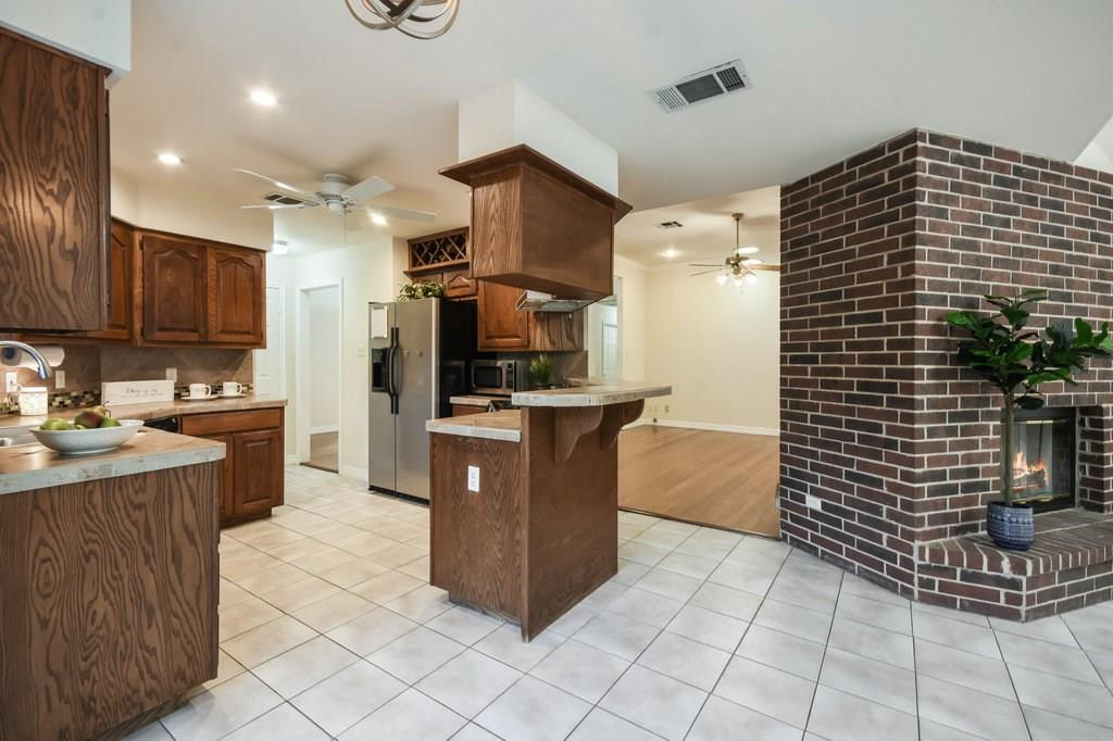 Sold Property | 503 Riverview Drive Georgetown, TX 78628 10