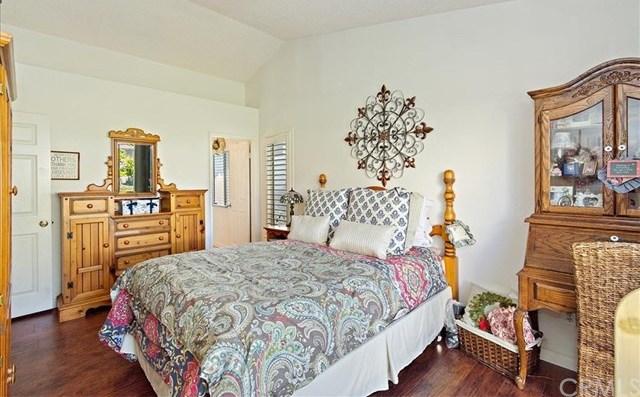 Active | 11422 Mount Wallace Court Rancho Cucamonga, CA 91737 13