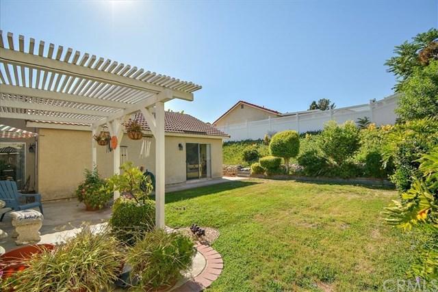 Active | 11422 Mount Wallace Court Rancho Cucamonga, CA 91737 17