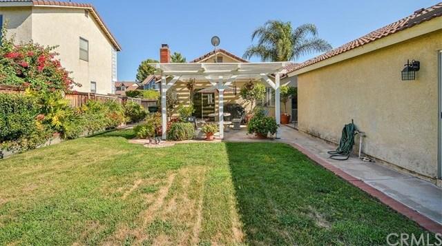 Active | 11422 Mount Wallace Court Rancho Cucamonga, CA 91737 19