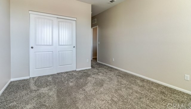Closed | 13150 Silverton Circle Eastvale, CA 92880 57