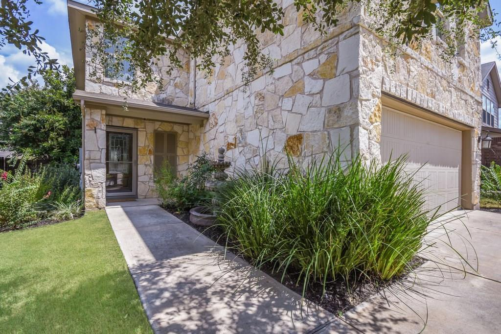 Sold Property | 113 Housefinch LOOP Leander, TX 78641 1