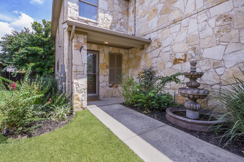 Sold Property | 113 Housefinch LOOP Leander, TX 78641 2