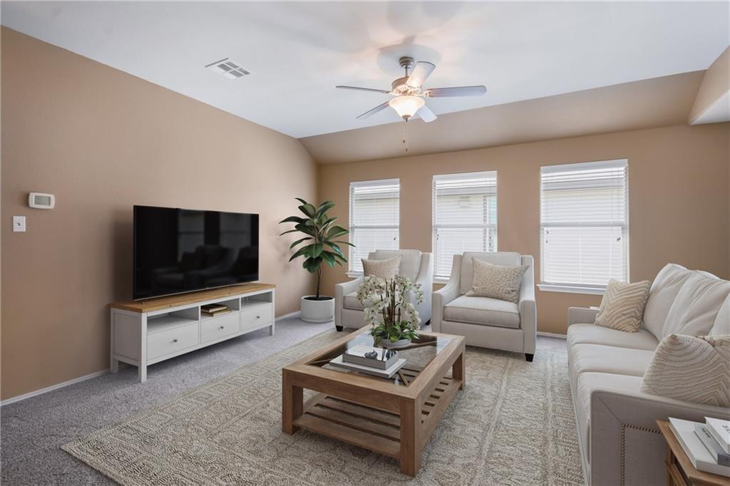 Sold Property | 113 Housefinch LOOP Leander, TX 78641 11