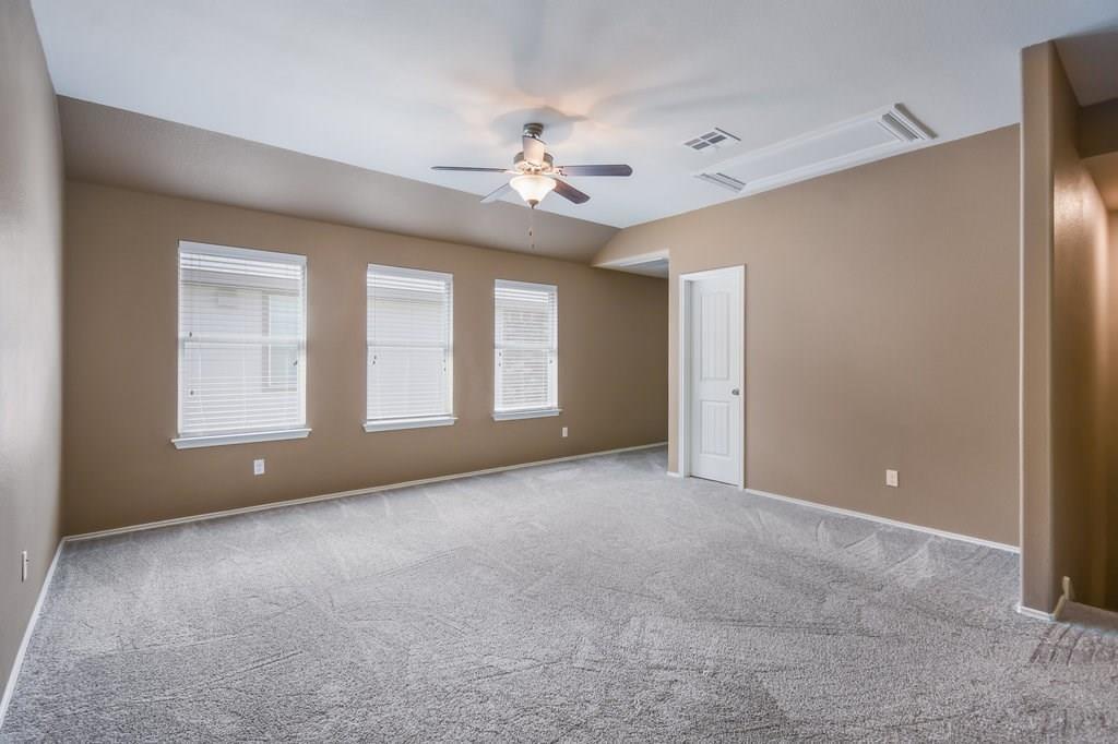 Sold Property | 113 Housefinch LOOP Leander, TX 78641 12