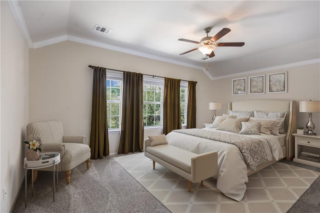Sold Property | 113 Housefinch LOOP Leander, TX 78641 13