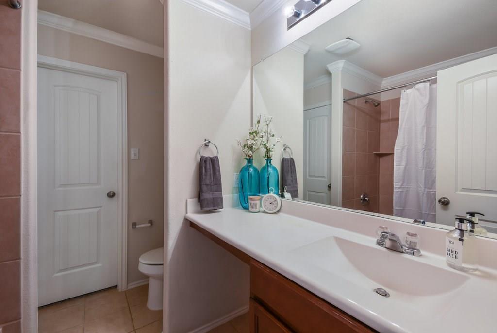 Sold Property | 113 Housefinch LOOP Leander, TX 78641 14