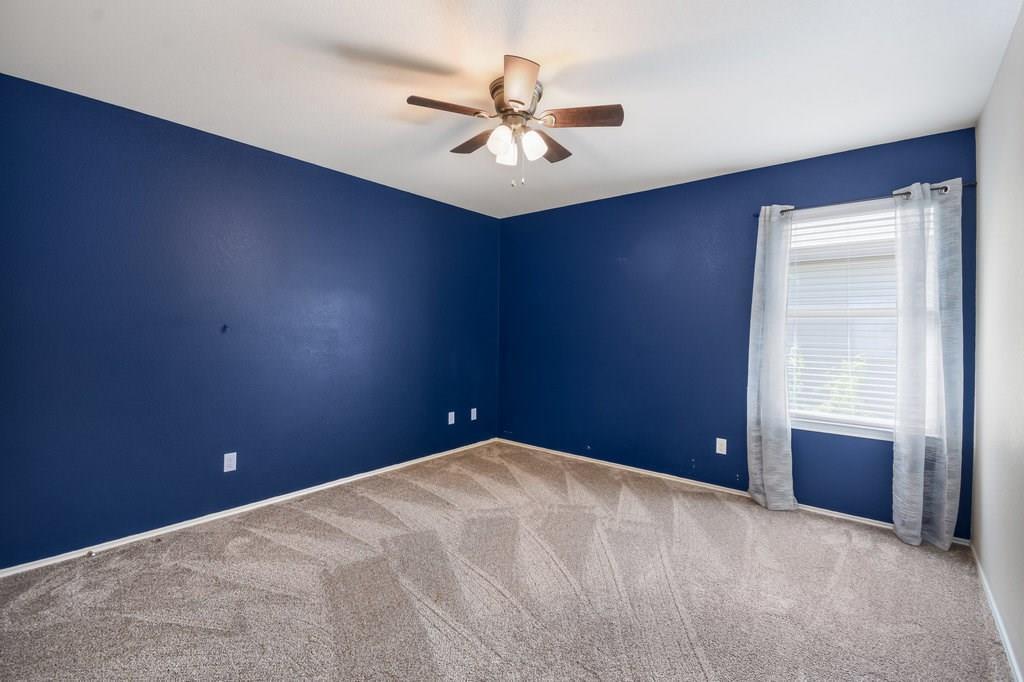 Sold Property | 113 Housefinch LOOP Leander, TX 78641 16