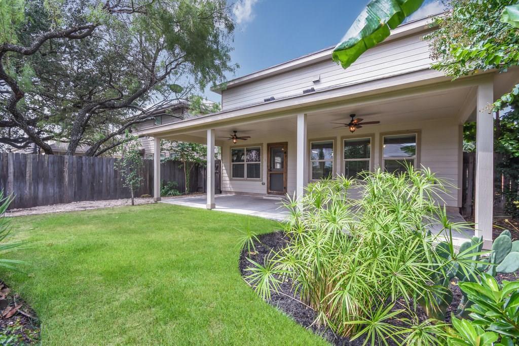 Sold Property | 113 Housefinch LOOP Leander, TX 78641 19