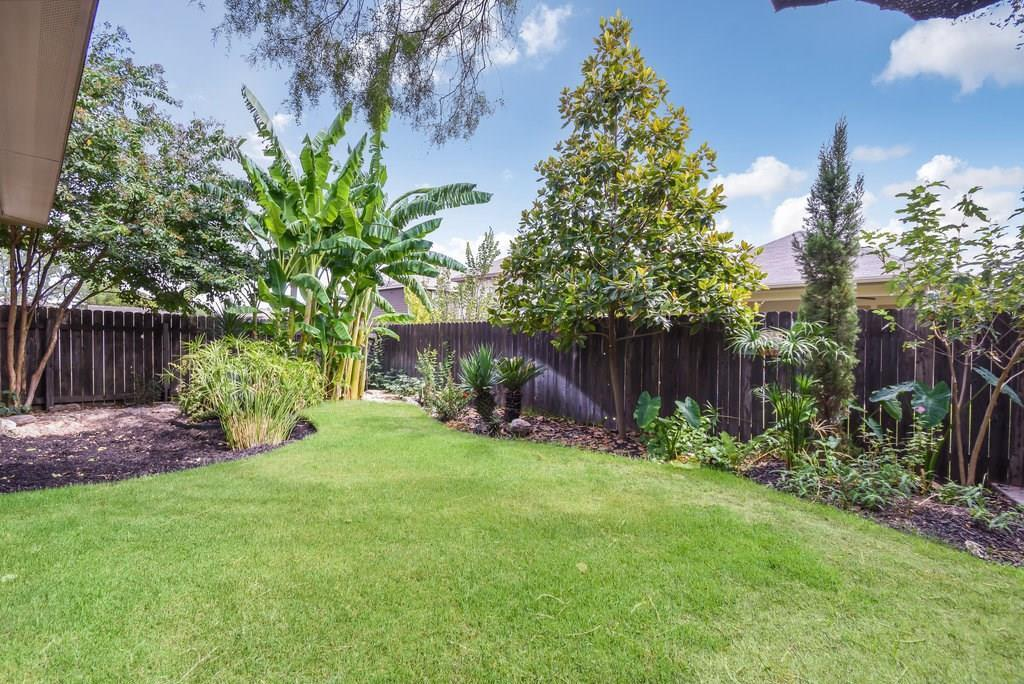 Sold Property | 113 Housefinch LOOP Leander, TX 78641 20