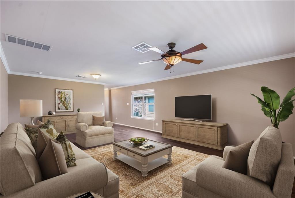 Sold Property | 113 Housefinch LOOP Leander, TX 78641 3
