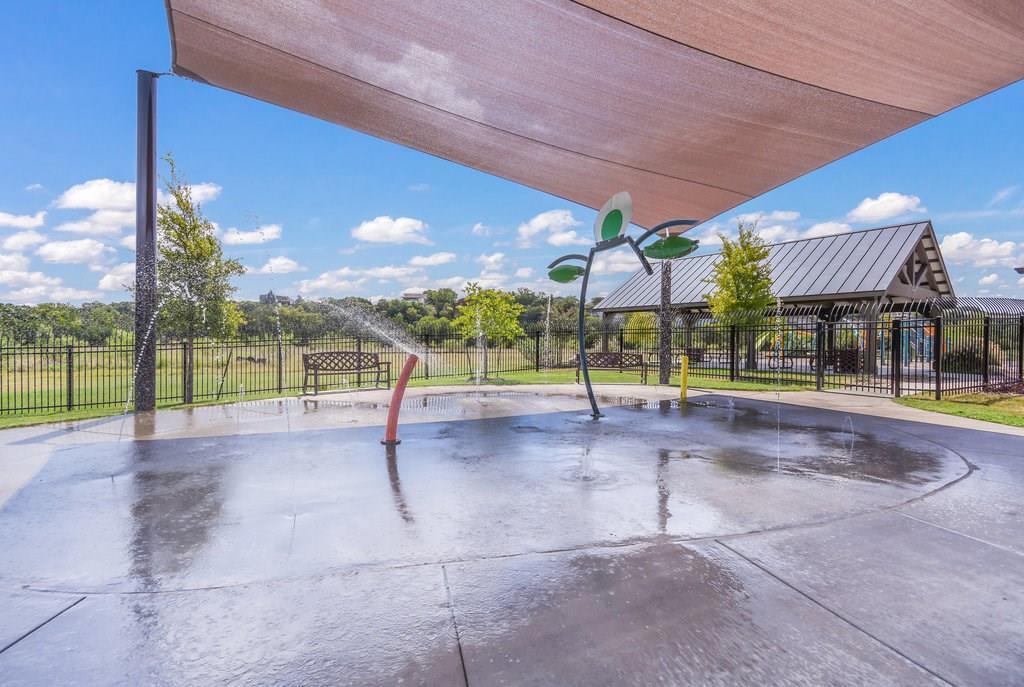 Sold Property | 113 Housefinch LOOP Leander, TX 78641 30